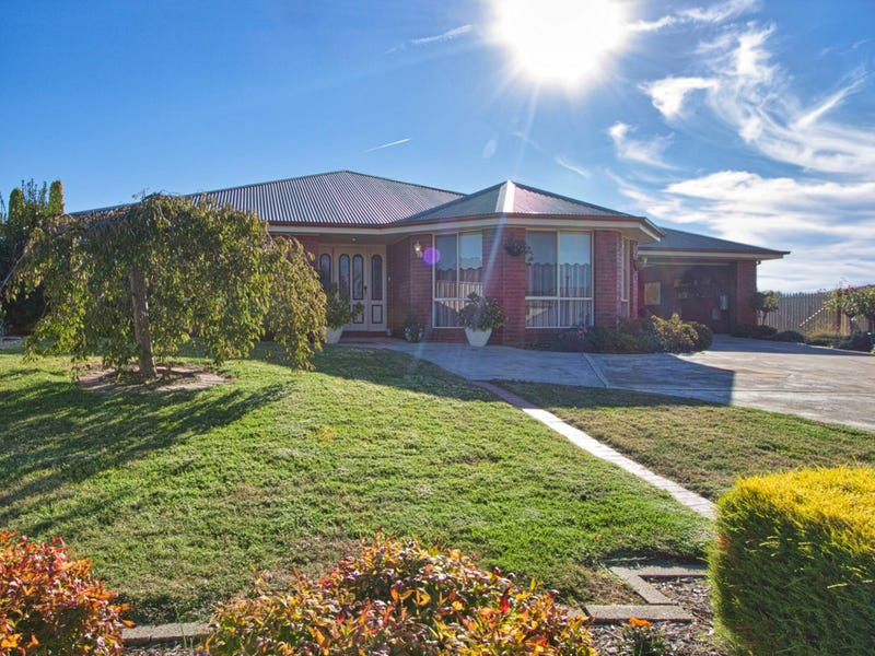 23 Mitchell Court, Mansfield, Vic 3722
