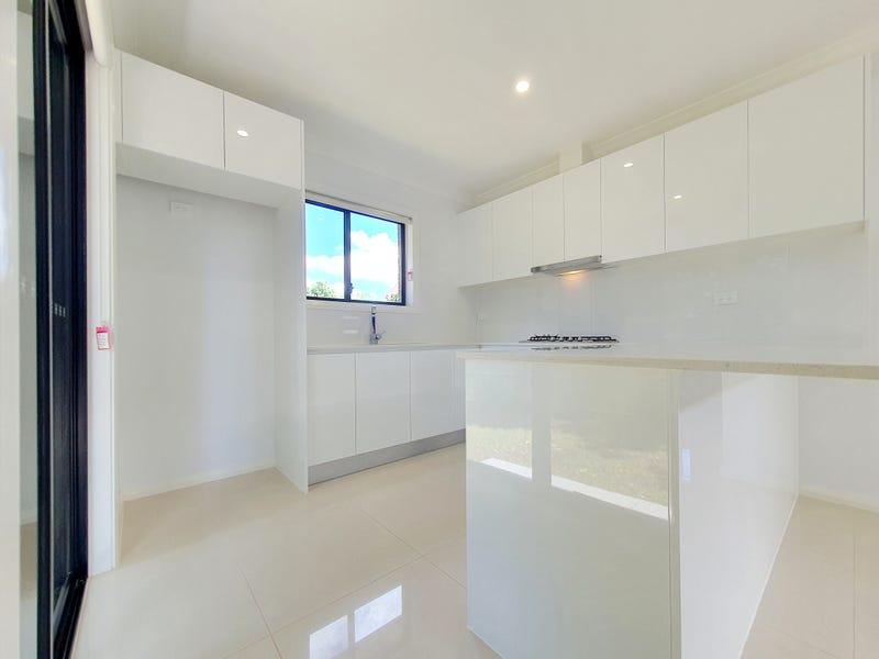 154 South Street, Rydalmere, NSW 2116