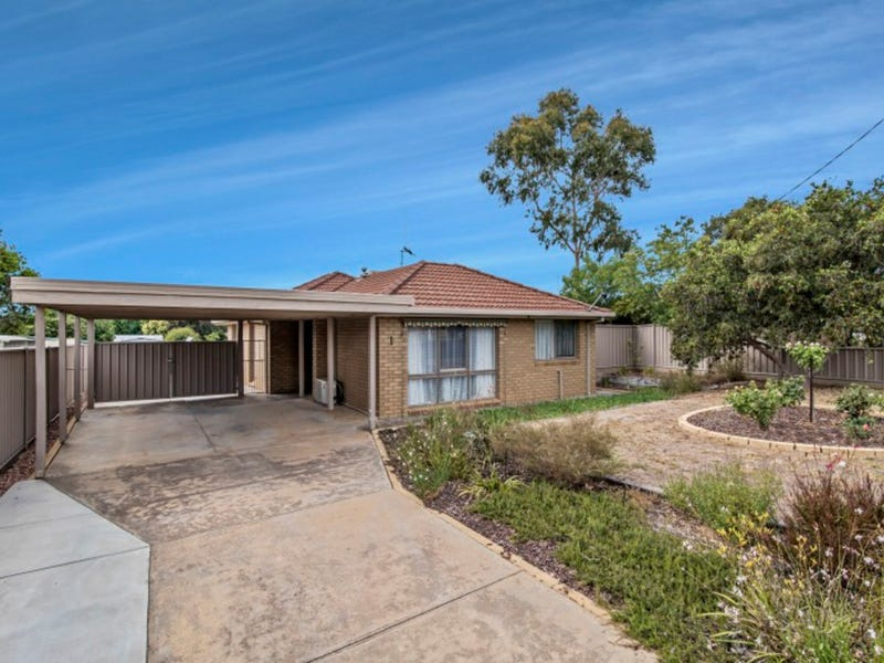 1 Margaret Court, California Gully, Vic 3556