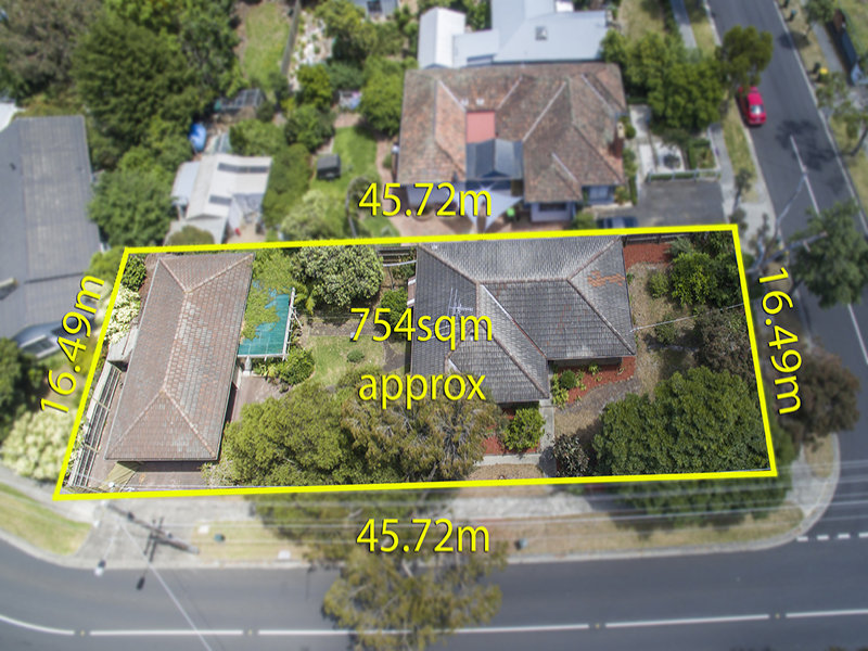 52 Margate Avenue, Frankston, Vic 3199
