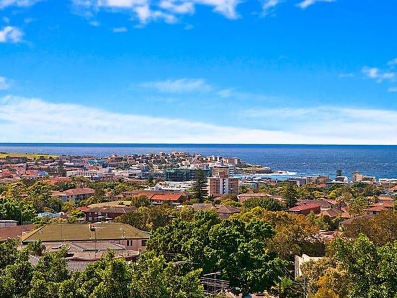 5/9 Banksia Road, Bellevue Hill, NSW 2023