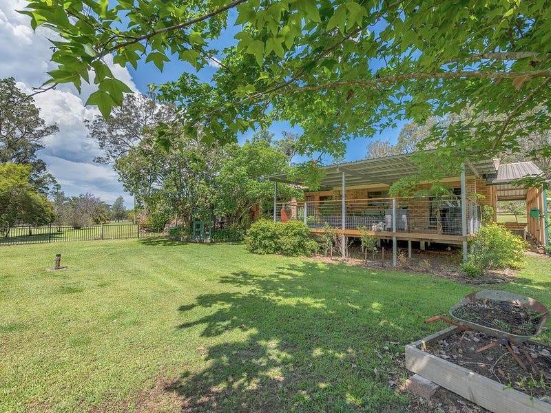 502 Tinonee Road, Tinonee, NSW 2430