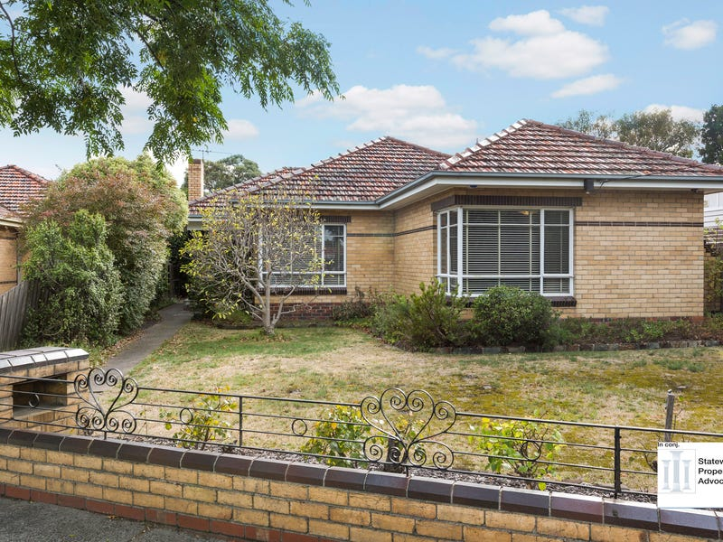 1697 Dandenong Road, Oakleigh East, Vic 3166