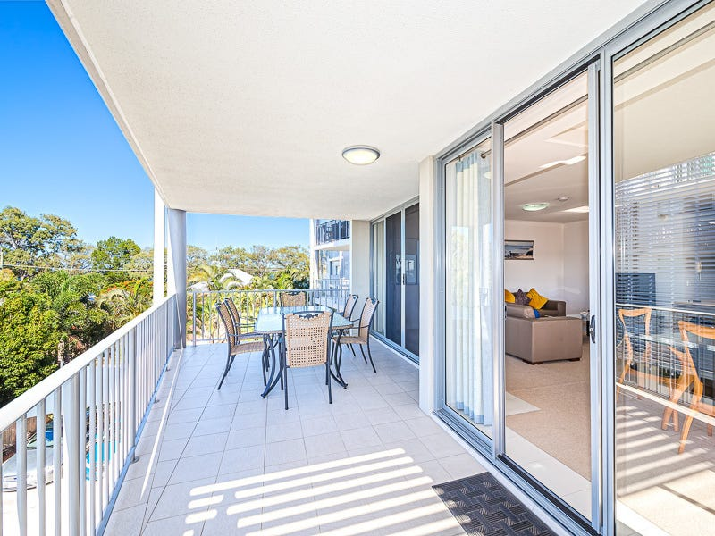 20/131-133 Welsby Parade, Bongaree
