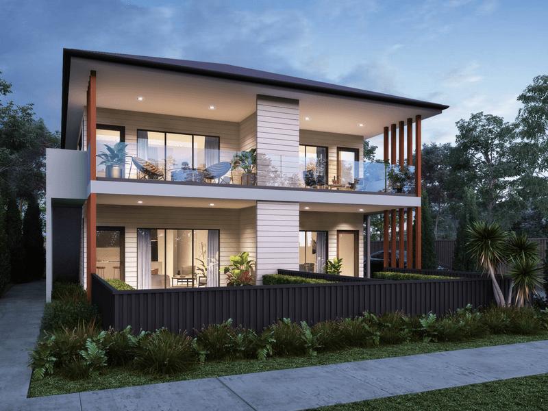 34 Kurraka Drive, Fletcher, NSW 2287