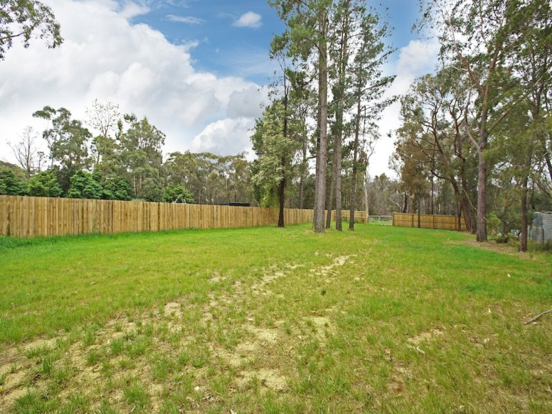 65 Railway Parade, Balmoral, NSW 2571