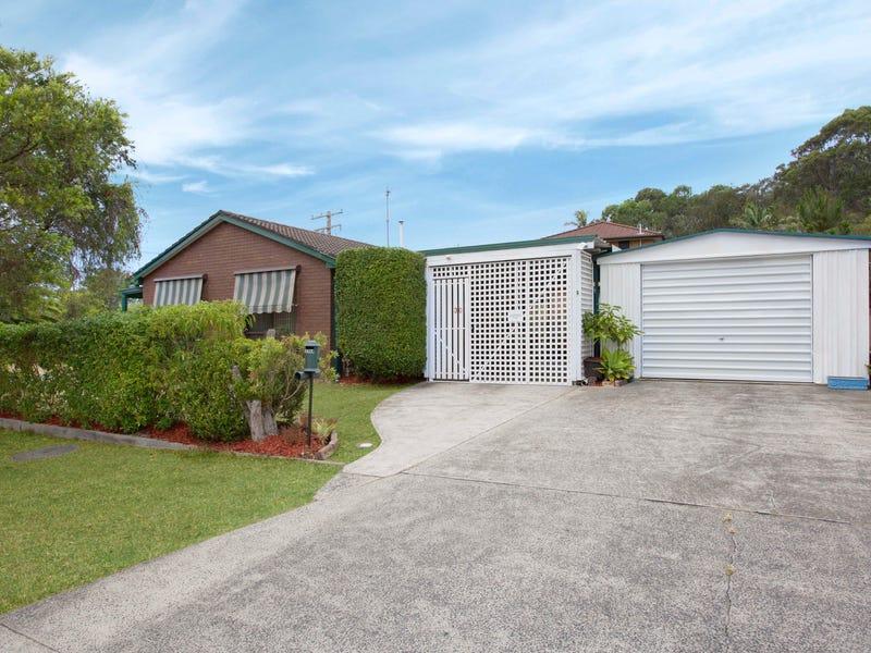 30 Thomas Walker Drive, Chittaway Bay, NSW 2261