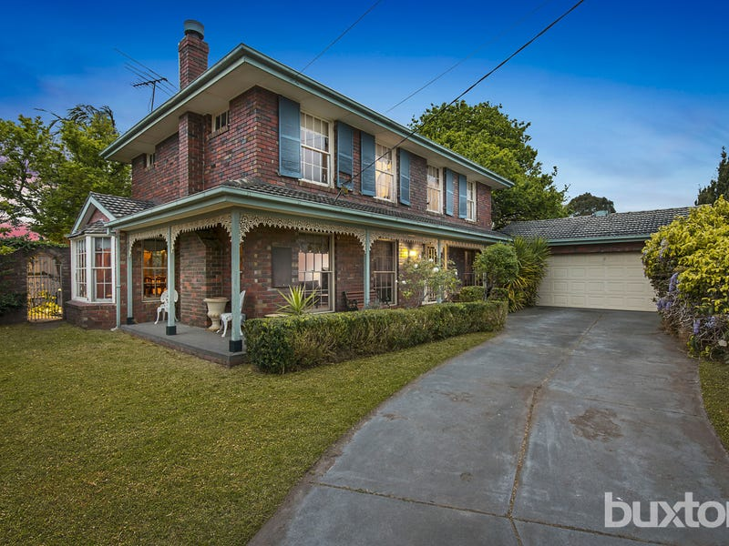 1 Ely Court, Dingley Village, Vic 3172