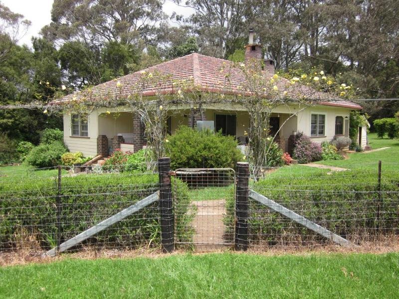 235 Beaumonts Road, Deer Vale, NSW 2453