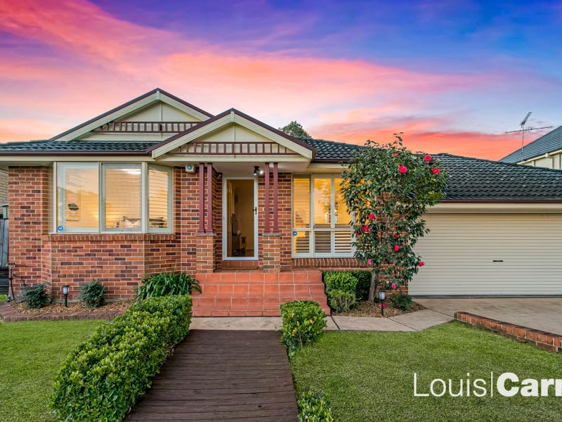 71a Eaton Road, West Pennant Hills, NSW 2125