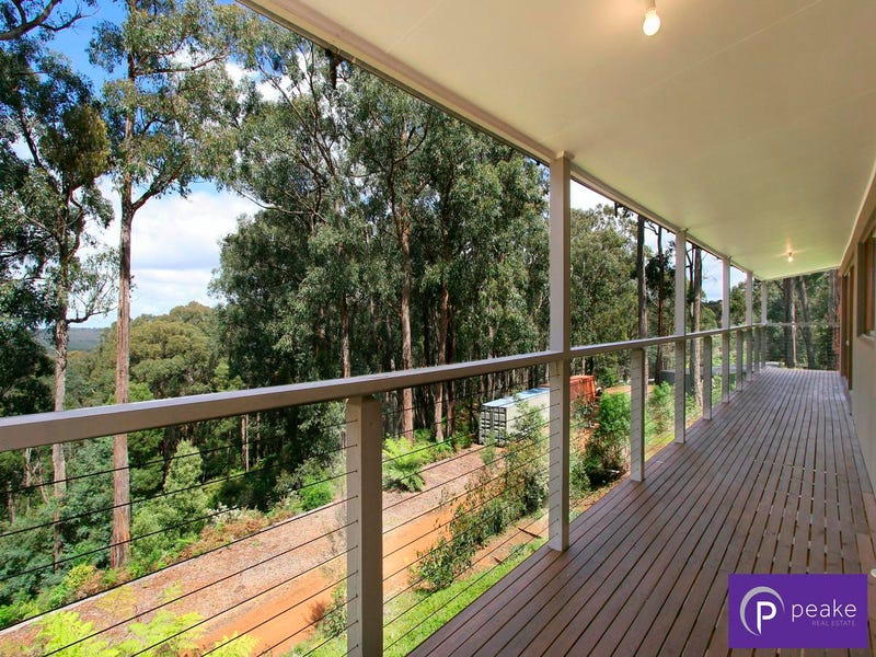 86 Beaconsfield-Emerald Road, Emerald, Vic 3782