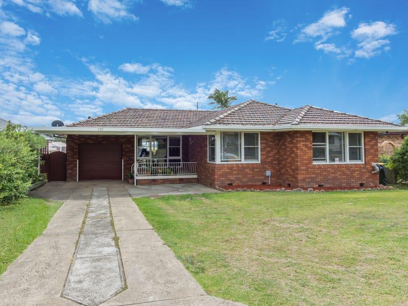 111 St Anns Street, Nowra, NSW 2541