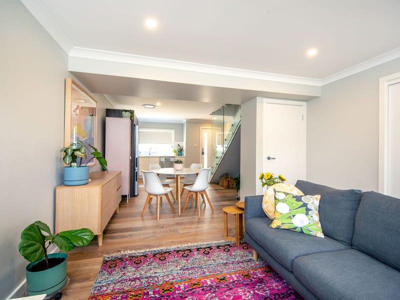 5/5 Charlton Street, Lambton, NSW 2299