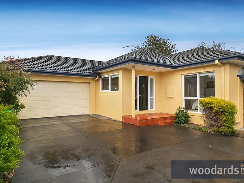 50A Brady Road, Bentleigh East, Vic 3165