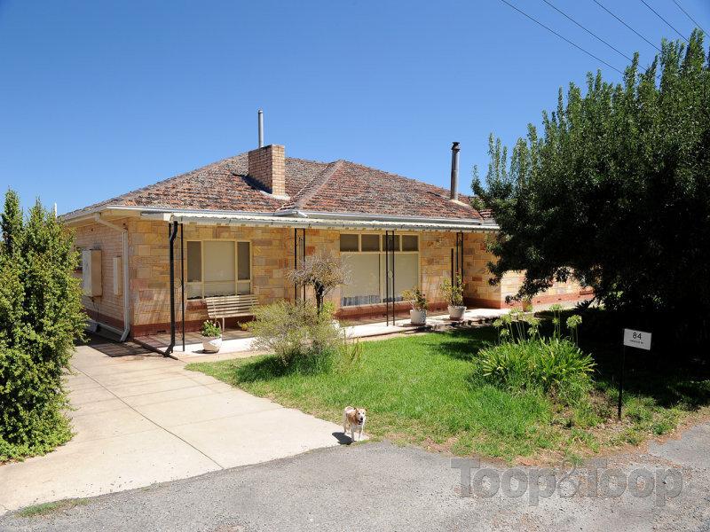 Lot 1, 84 Anderson Road, Echunga, SA 5153