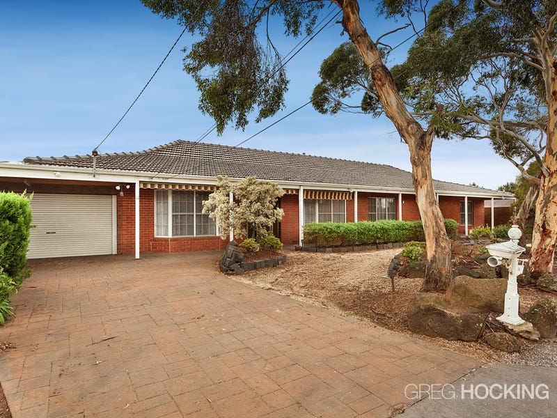 14 Palmer Court, Hoppers Crossing, Vic 3029