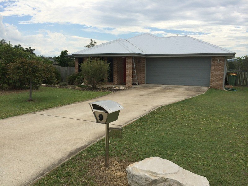 9 Keely View, Placid Hills, Qld 4343