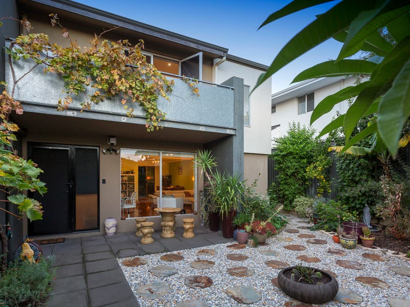 5/188 Labouchere Road, Como