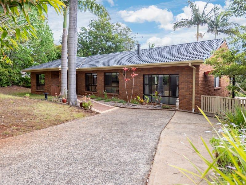 20 Highview Crescent, Modanville, NSW 2480