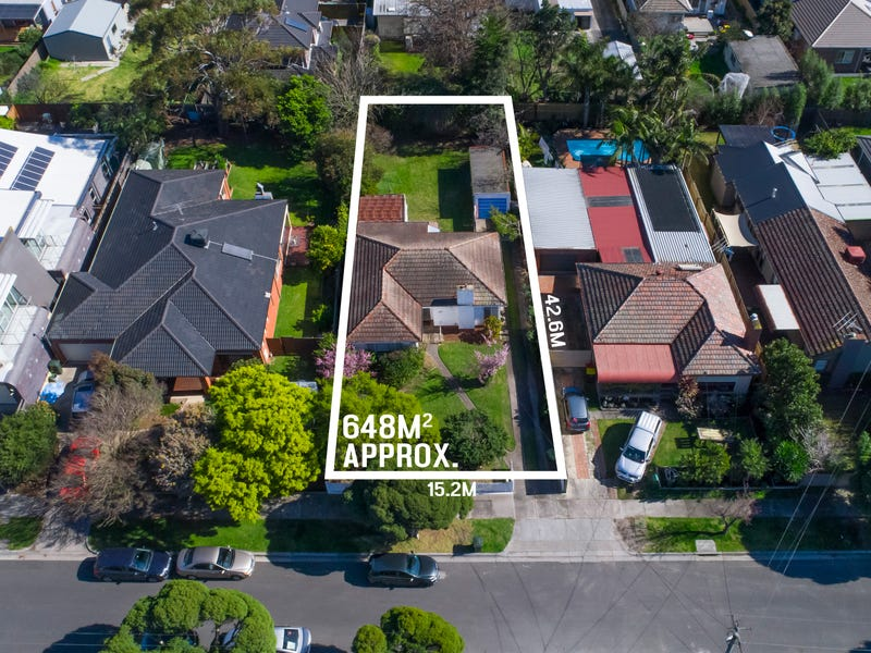 15 Acacia Avenue, Oakleigh South, Vic 3167