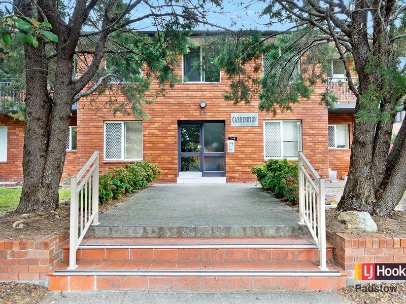 1/35 Ocean Street, Penshurst, NSW 2222