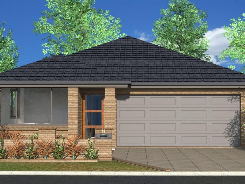 406 The Meadows Estate, Riverstone, NSW 2765