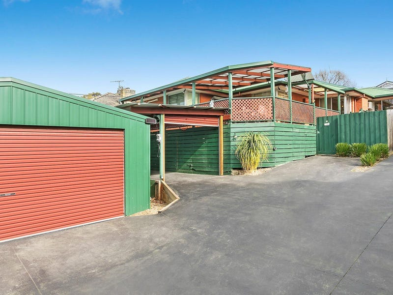 13 Humber Road, Croydon North, Vic 3136