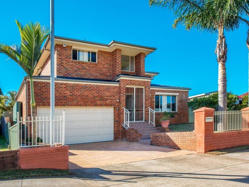 6 Hunter Avenue, Matraville, NSW 2036