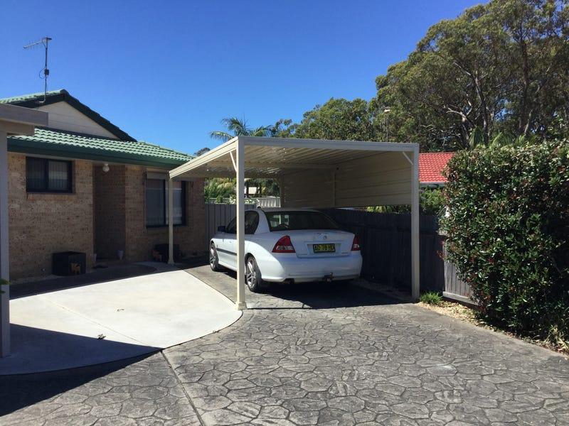 2/14 Bower Place, Tuncurry, NSW 2428