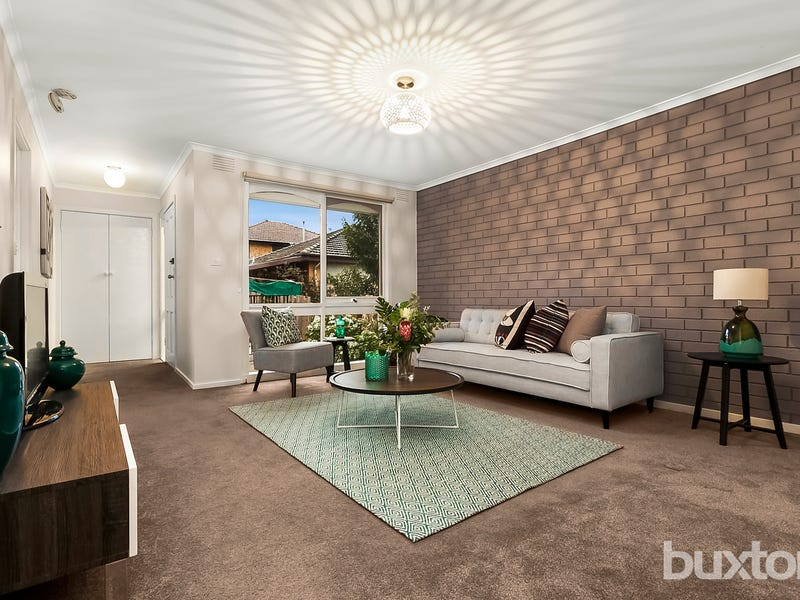 3/68 Ferntree Gully Road, Oakleigh East, Vic 3166