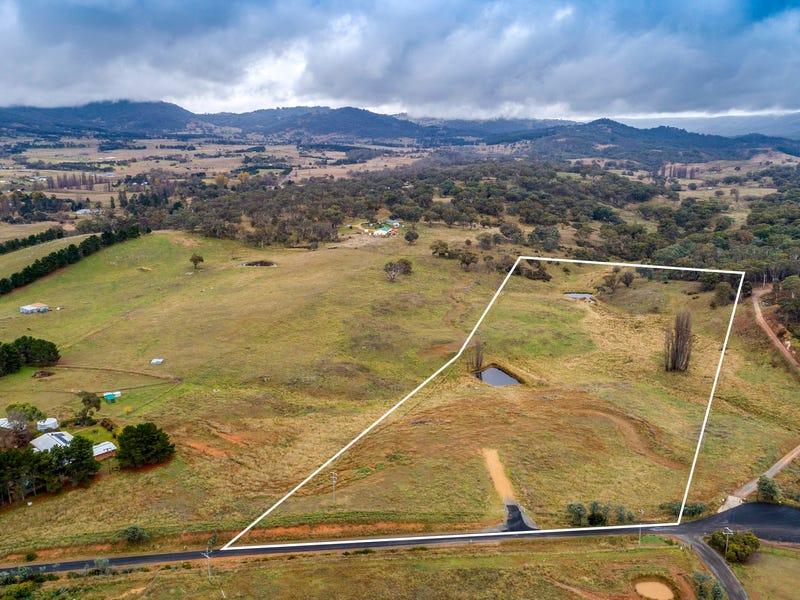 75 Hilltop Road, Burra, NSW 2620