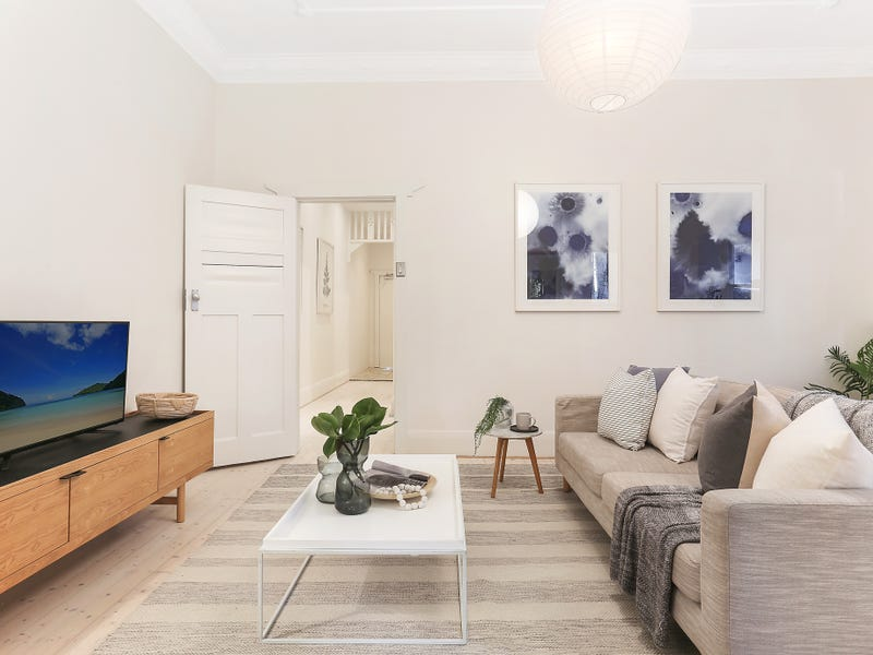 Apartments & units for Sale in Bondi Beach, NSW 2026 Pg. 2 ...
