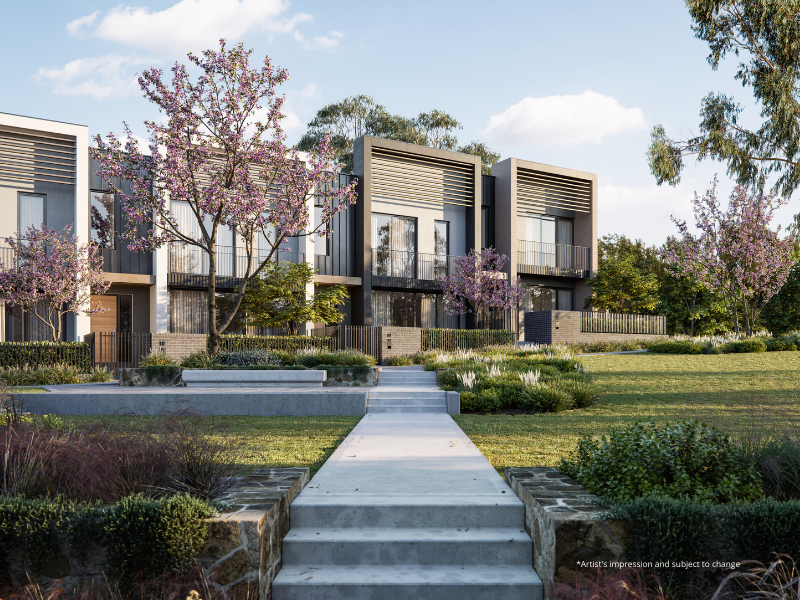 165 Discovery Street, Red Hill, ACT 2603