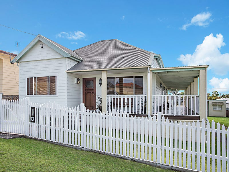 54 Margaret Street, Cessnock, NSW 2325
