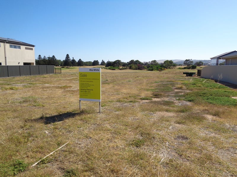 Lot 205 The Vines Drive, Normanville