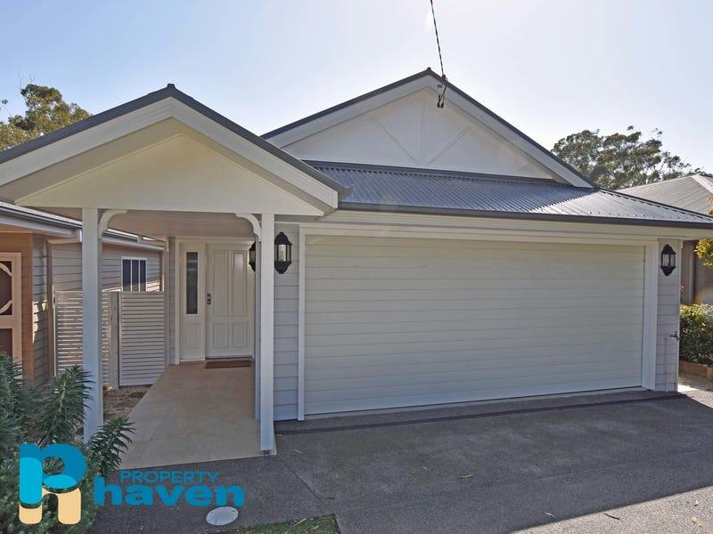 9B Camden Head Road, Dunbogan, NSW 2443