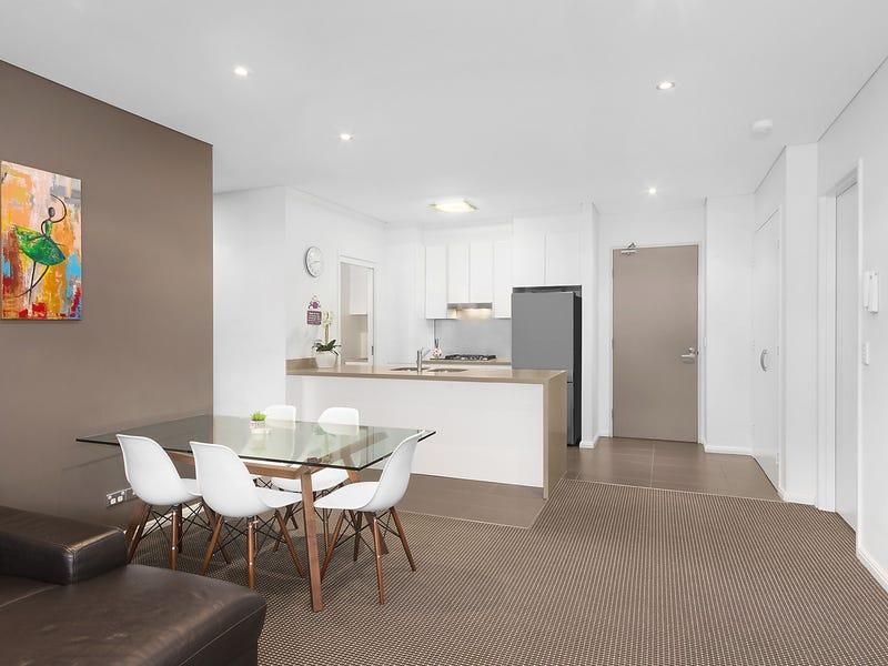 139/79 MacPherson Street, Warriewood, NSW 2102