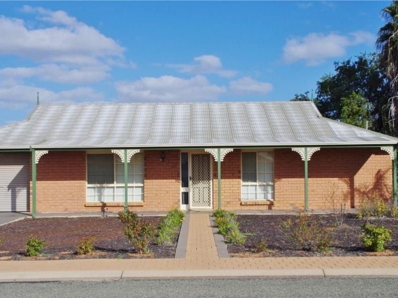 8 Meander Avenue, Renmark, SA 5341