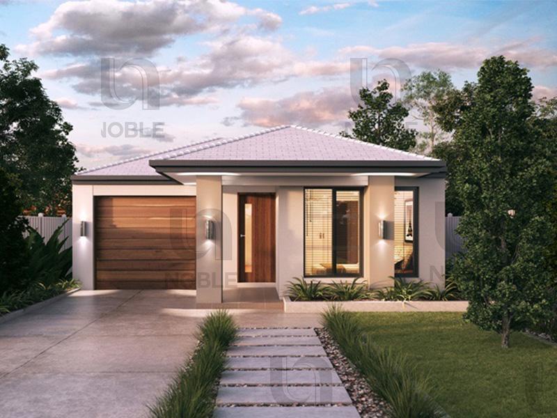174 - 178  Garfield Rd E, Riverstone, NSW 2765