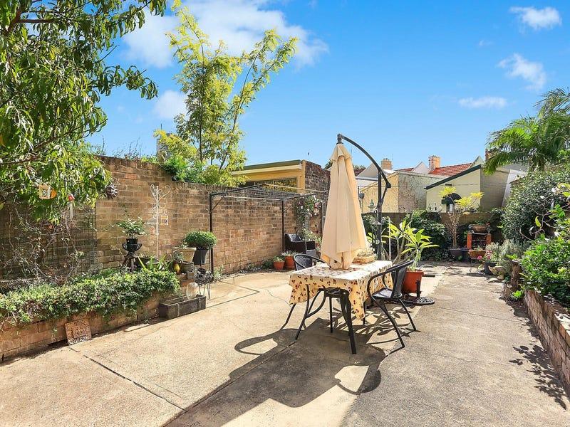 15 glenview street paddington nsw 2021 property details for 1048 terrace lane glenview il