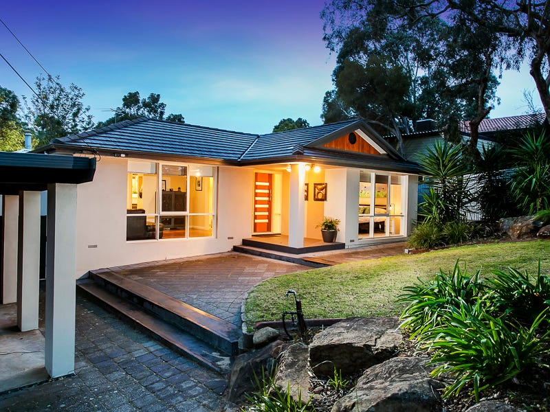 33 Minta Road, Happy Valley, SA 5159