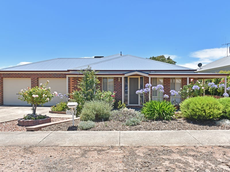 114 Alder Street, Golden Square, Vic 3555