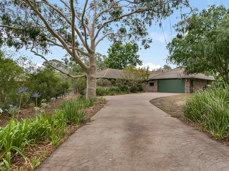 27 Martine Avenue, Camden South, NSW 2570