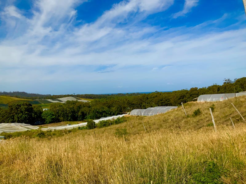 Lot 5 Johnsons Road, Sandy Beach, NSW 2456