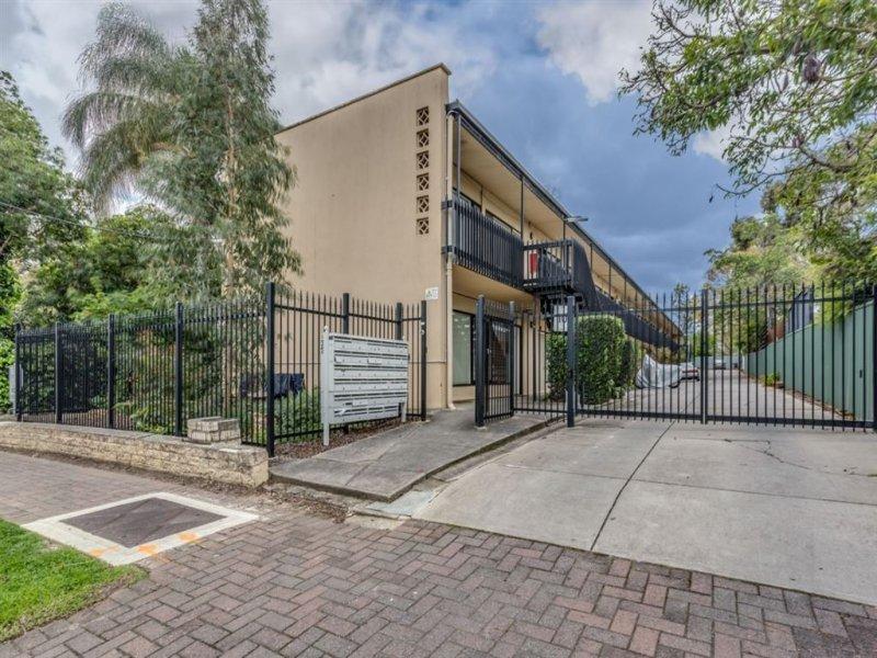 U1/132 Conyngham Street, Glenunga, SA 5064