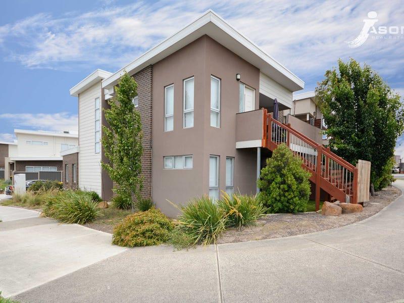 103 Creekwood drive, Craigieburn, Vic 3064