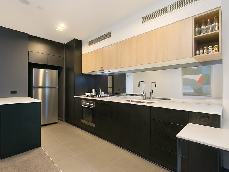 1007/77 Grey Street, South Brisbane, Qld 4101