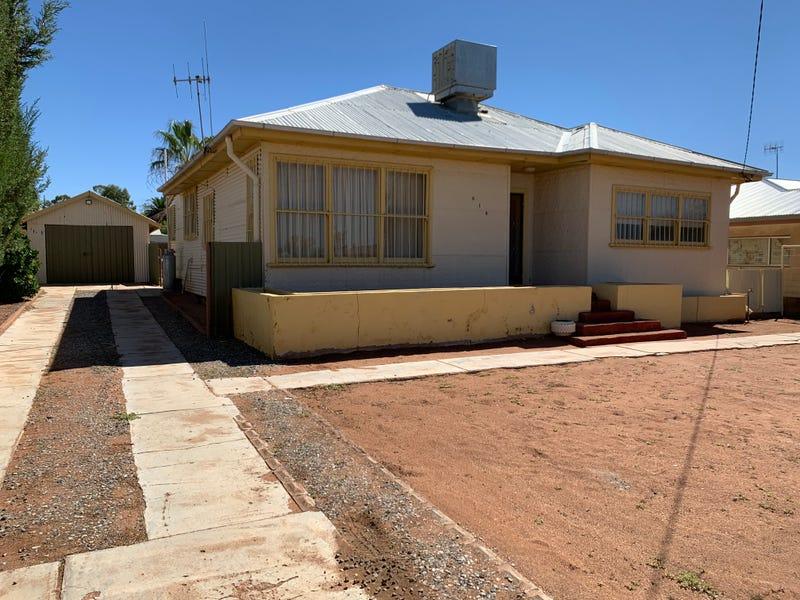 618 O'Neil St, Broken Hill, NSW 2880