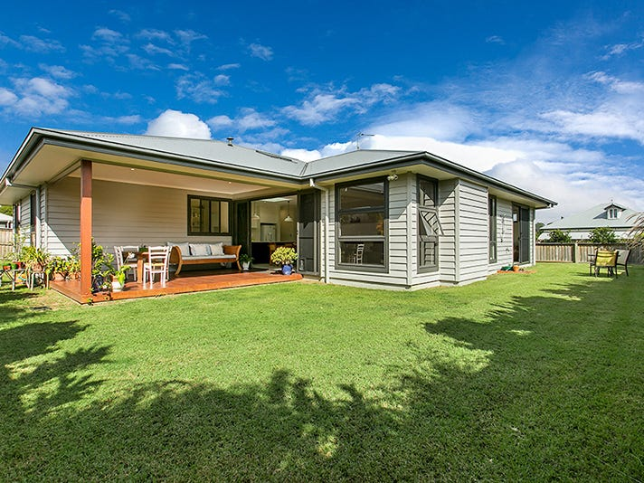 2 Ivory Curl Place, Bangalow, NSW 2479