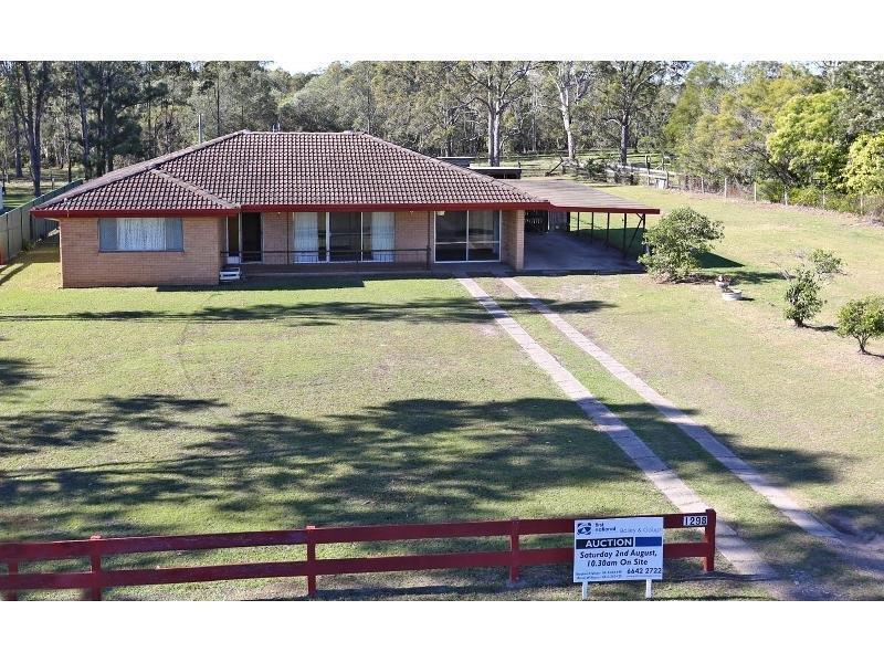 1298 Summerland Way, Mountain View, NSW 2460